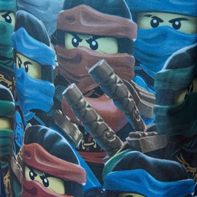 LEGO Wear Ninjago Longsleeve Print