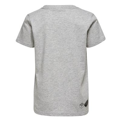 LEGO Wear Nexo Knights T-shirt Clay
