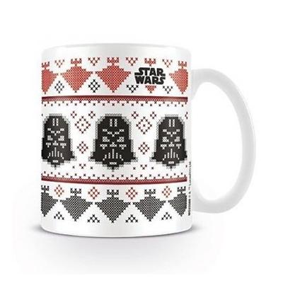 Mok Darth Vader X-Mas