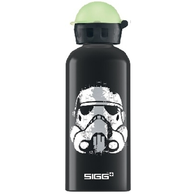 Sigg Drinkfles Star Wars Rebel 0,6 l