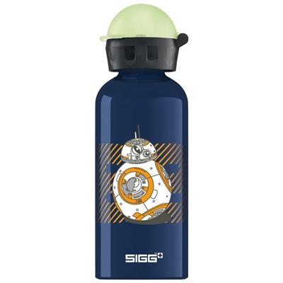 Sigg Drinkfles Star Wars BB-8 0,4 l