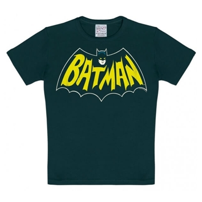 Kids T-shirt Batman
