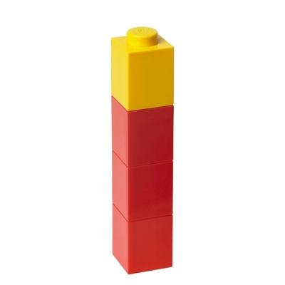 Drinkfles LEGO