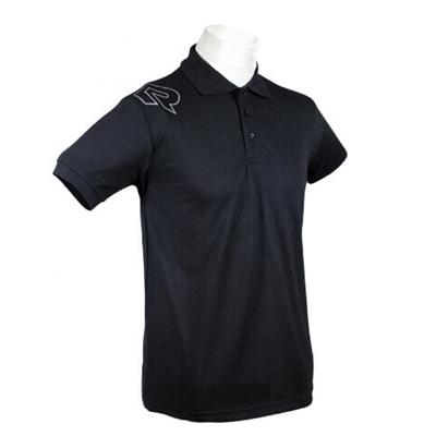 Rosenbauer Poloshirt