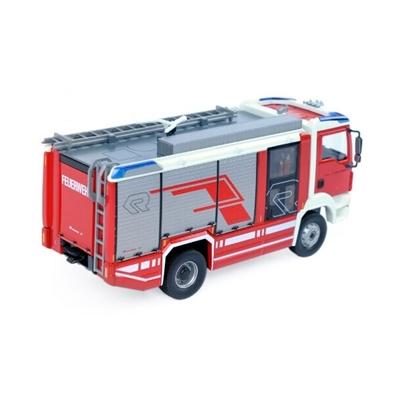 Rosenbauer Modelauto AT Rosental 1:43