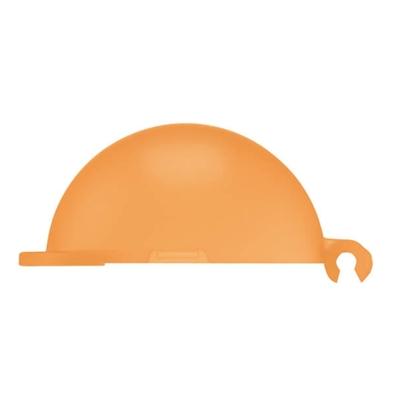 Sigg Drinkfles Beschermkapje Oranje