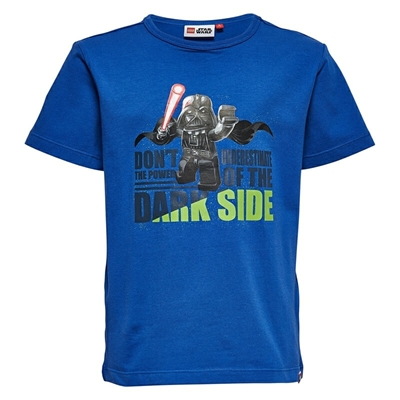LEGO Wear Star Wars Pyjama The Power of the Dark Side