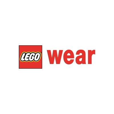 LEGO Wear Girls Pyjama Lego Friends Emma