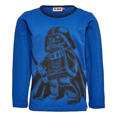 LEGO Wear Star Wars Pyjama Darth Vader