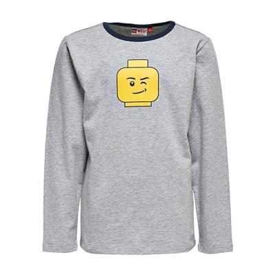 LEGO Wear Classic Pyjama Minifigure