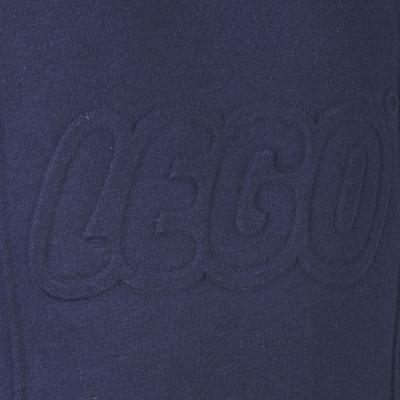 LEGO Wear Classic Trui Logo