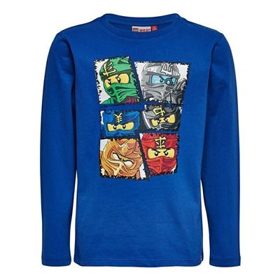 LEGO Wear Ninjago Longsleeve