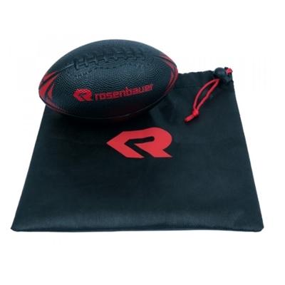 Rosenbauer Anti-Stress Rugbyball