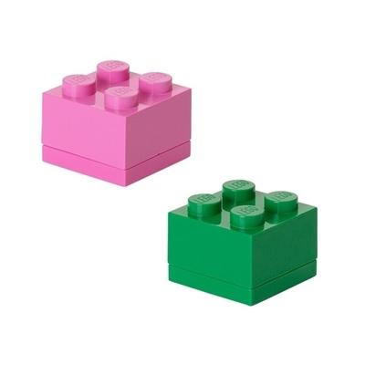 Lego Mini Doosje 4