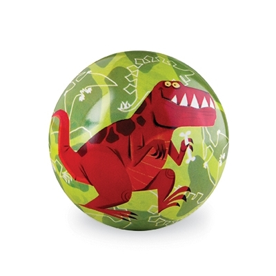 Bal Dinosaurus