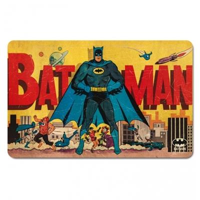Ontbijtplank DC Comics Batman