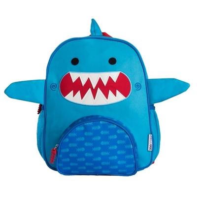 Rugzak Sherman the Shark