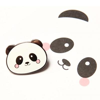 Pin Panda