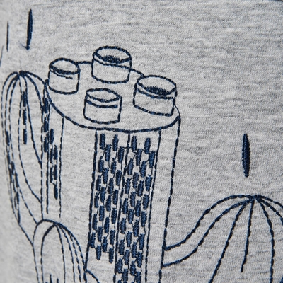 LEGO Wear DUPLO T-shirt Cactus maat 74
