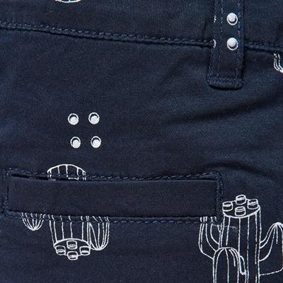 LEGO Wear DUPLO Short Cactus maat 74