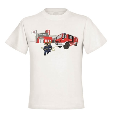 Magirus Kids T-shirt