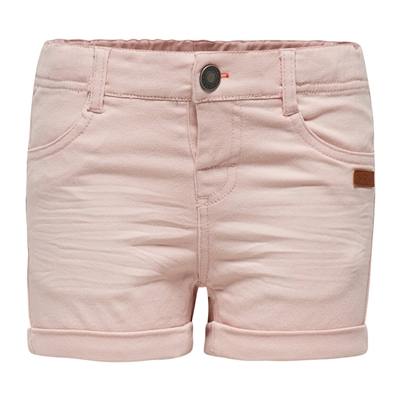 LEGO Wear Girls Short Zachtroze