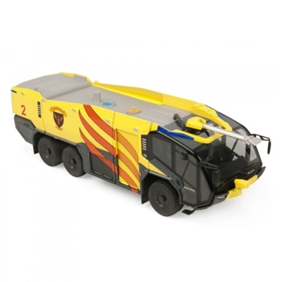 Rosenbauer Modelauto PANTHER ERS 1:43