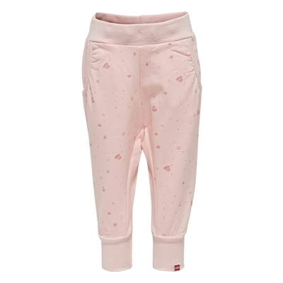 LEGO Wear DUPLO Girls Joggingbroek To The Moon