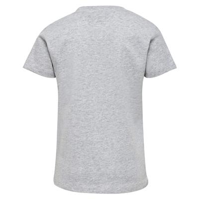 LEGO Wear Ninjago T-shirt Move Like a Ninja
