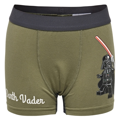 LEGO Wear Star Wars Boxershorts