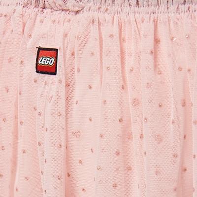 LEGO Wear Girls Tutu maat 104