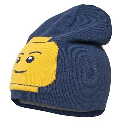 LEGO Wear Classic Muts Minifigure