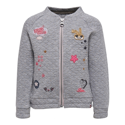 LEGO Wear DUPLO Girls Cardigan Duplo Dreams