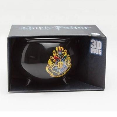 Mok Harry Potter Ketel