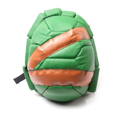Teenage Mutant Ninja Turtles Schildrugzak klein