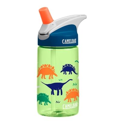 Drinkfles Camelbak Dino's