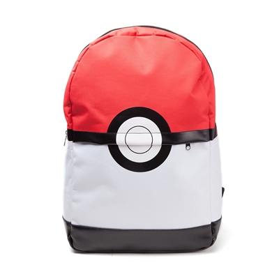 Rugzak Pokémon Pokéball