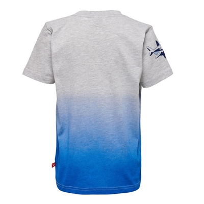 LEGO Wear Classic T-shirt Shark