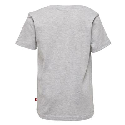 LEGO Wear Ninjago T-shirt Ninja