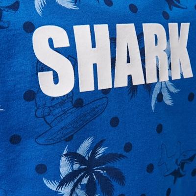 LEGO Wear Classic Trui Shark