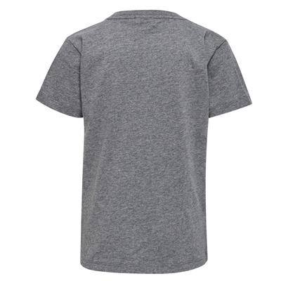 LEGO Wear Ninjago T-shirt Jay grijs