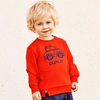 Duplo Boys (9m-4 jr)