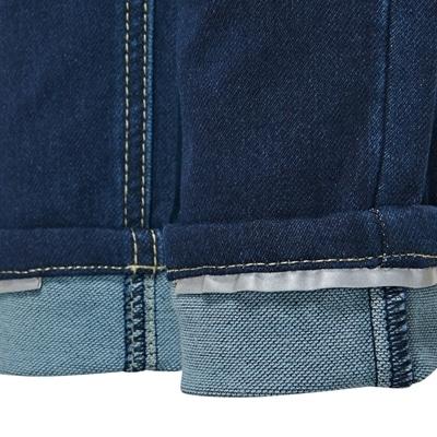 LEGO Wear Classic Jeans Broek Jongens