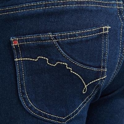 LEGO Wear Classic Jeans Broek Meisjes