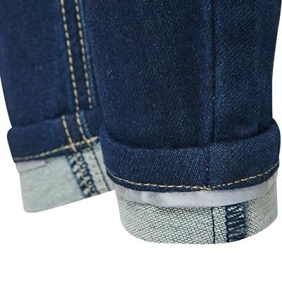 LEGO Wear Duplo Jeans Broek