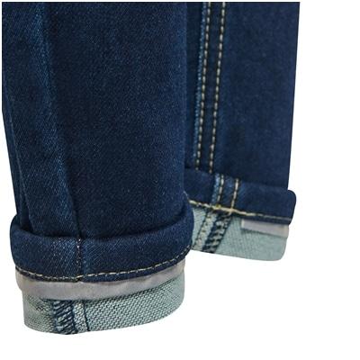 LEGO Wear Duplo Jeans Broek Meisjes